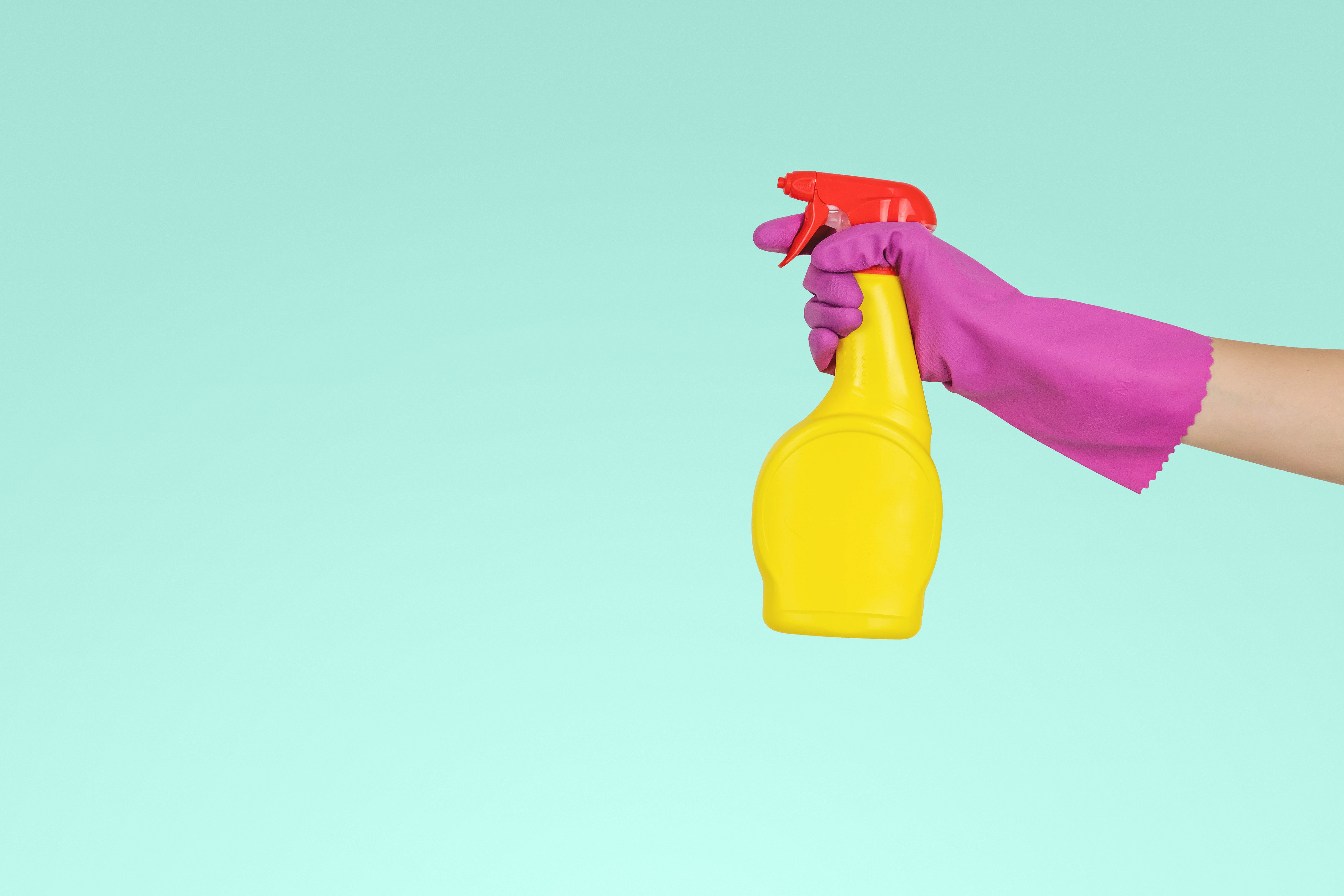 limpieza-fin-de-obra